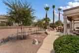 15872 Rancho Vista Way - Photo 21