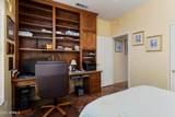 15872 Rancho Vista Way - Photo 28