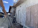 714 Mckinley Street - Photo 11