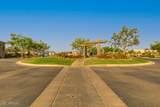 2665 Hummingbird Way - Photo 79