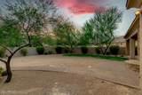 2116 Channing Circle - Photo 73
