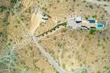 301 Jomax Road - Photo 89