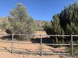 TBD Indain Ruins Rd 10.64 Acres - Photo 20