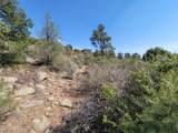 TBD Indain Ruins Rd 10.64 Acres - Photo 35