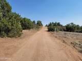 TBD Indain Ruins Rd 10.64 Acres - Photo 37
