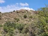 TBD Indain Ruins Rd 10.64 Acres - Photo 38