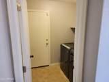 11345 Ramblewood Avenue - Photo 11