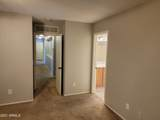 11345 Ramblewood Avenue - Photo 12