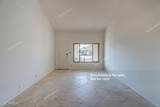 1110 Kilarea Avenue - Photo 10