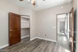40924 3RD Avenue - Photo 43