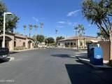 3850 Baseline Road - Photo 4