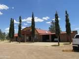 12 Los Encinos Road - Photo 2