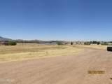 12 Los Encinos Road - Photo 22