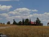 12 Los Encinos Road - Photo 30