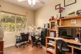 13222 Santa Ynez Drive - Photo 29