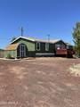 8745 Silver Creek Drive - Photo 16