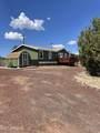 8745 Silver Creek Drive - Photo 19
