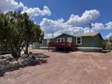 8745 Silver Creek Drive - Photo 21