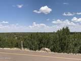 8745 Silver Creek Drive - Photo 24