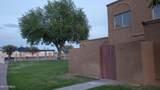 6706 Devonshire Avenue - Photo 2