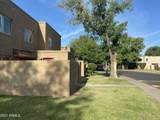 6706 Devonshire Avenue - Photo 3