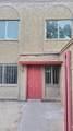 6706 Devonshire Avenue - Photo 4