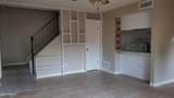 6706 Devonshire Avenue - Photo 9