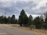6473 Mogollon Trail - Photo 10