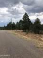 6473 Mogollon Trail - Photo 12