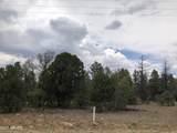 6473 Mogollon Trail - Photo 3
