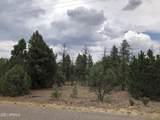 6473 Mogollon Trail - Photo 4