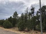 6473 Mogollon Trail - Photo 5
