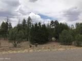 6473 Mogollon Trail - Photo 6