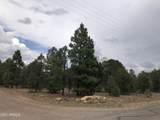 6473 Mogollon Trail - Photo 8