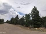 6473 Mogollon Trail - Photo 9