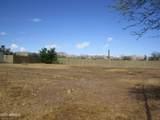 32 Windy Hill Drive - Photo 3