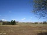 32 Windy Hill Drive - Photo 4