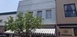 286 Broad Street - Photo 10