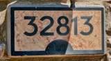 32813 15TH Glen - Photo 65