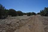 298 Edwards Ranch Road - Photo 8