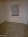 7405 62ND Avenue - Photo 14