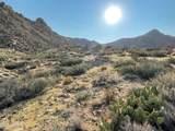 320 Acres Aquarius Mountains - Photo 1