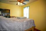 2624 Horny Toad Trail - Photo 12