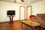 2624 Horny Toad Trail - Photo 6