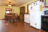 2624 Horny Toad Trail - Photo 8