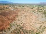 TBDC Camino De Mesa - Photo 1