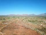 TBDd Camino De Mesa - Photo 1
