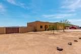 20739 Saguaro Vista Drive - Photo 1