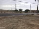16671 Dysart Road - Photo 10