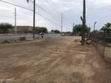 16671 Dysart Road - Photo 11